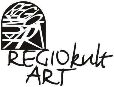 Ausstellung REGIOkultART
